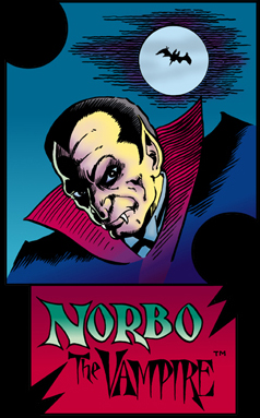 norbo_logo_borders_color_darker_flat_on_black.jpg
