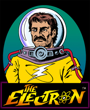the_electron_with_logo___border2_color_flat_on_black.jpg